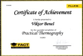 Image 2 - Practical thermography